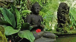 Thai Yoga Massage Basic Level 1